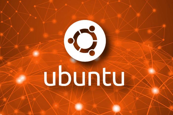Presentation of Linux Ubuntu